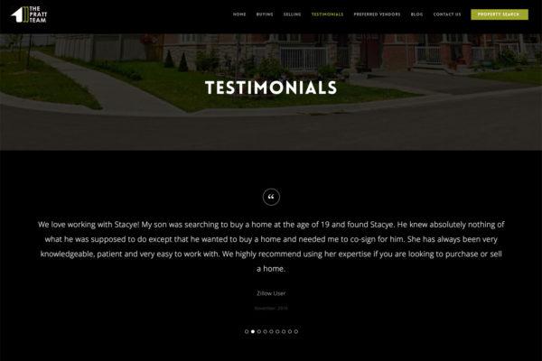 lsp_testimonials